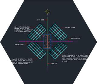Global flooring consultants specialist flooring for Global design consultancy
