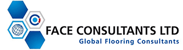 Face Consultants LTD Global Flooring Consultants