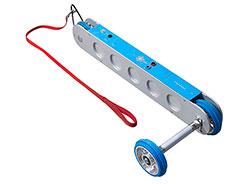Digital floor measuring equipment for sale