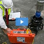Abrasion Resistance Testing Video