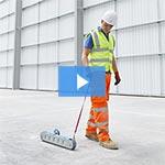 Property II Meter Video