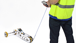 FACE Property II Meter