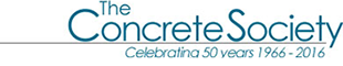 The Concrete Society Logo